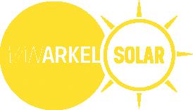 Van Arkel Solar | Van Arkel Techniek